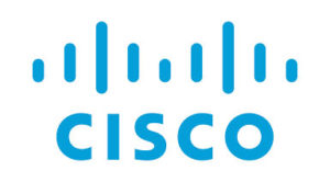 Peak Insight wins Cisco Bridging Collaboration Challenge