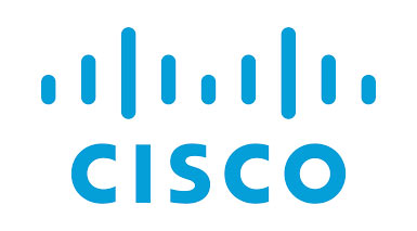 Peak Insight wins Cisco Bridging Collaboration Challenge
