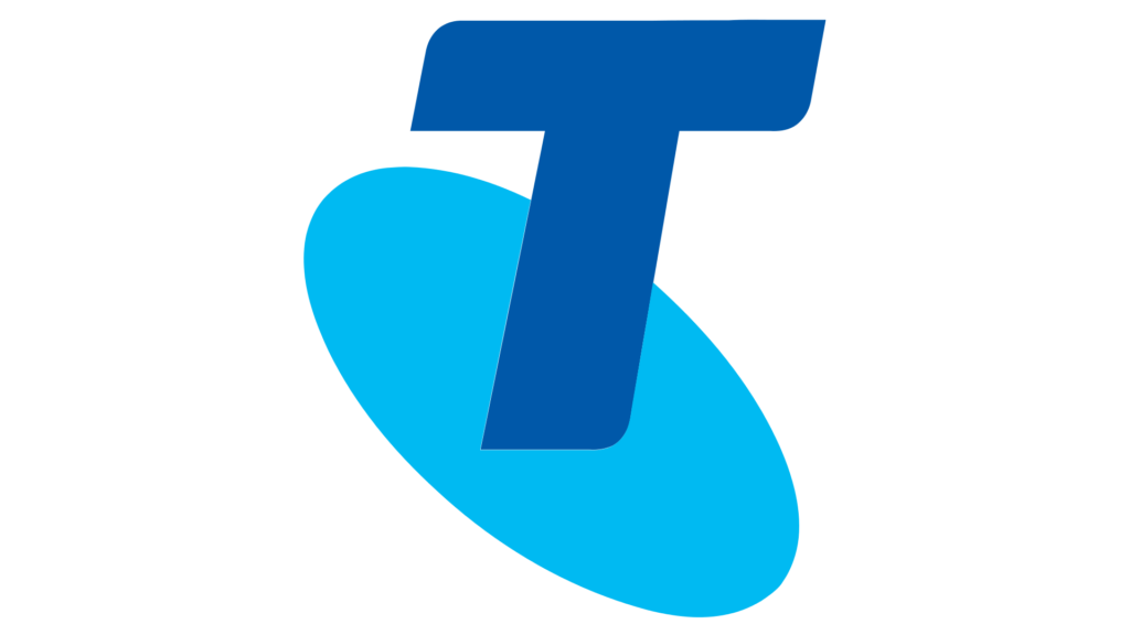 Telstra Enterprise Partner Awards