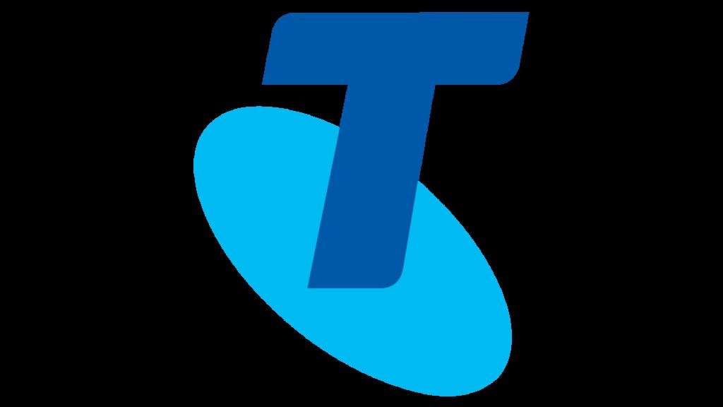 Telstra Enterprise Partner Awards